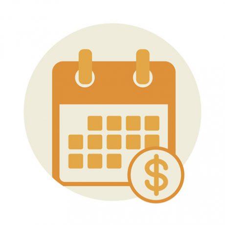 iconos-SN2-calendario-anual-de-pago_460