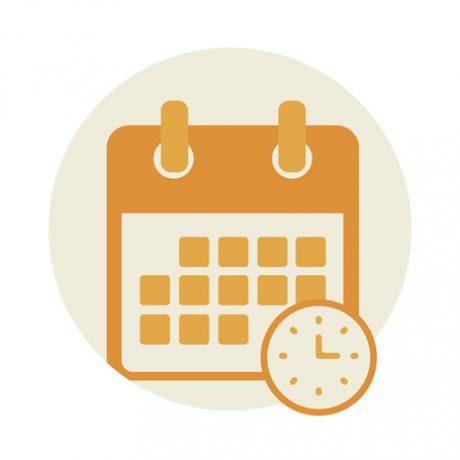 iconos-SN2-calendario-anual-de-turno_460